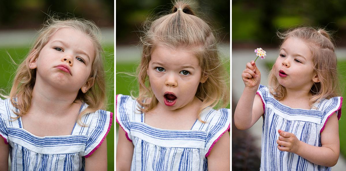 charlotte-family-photographer-birthday-portrait