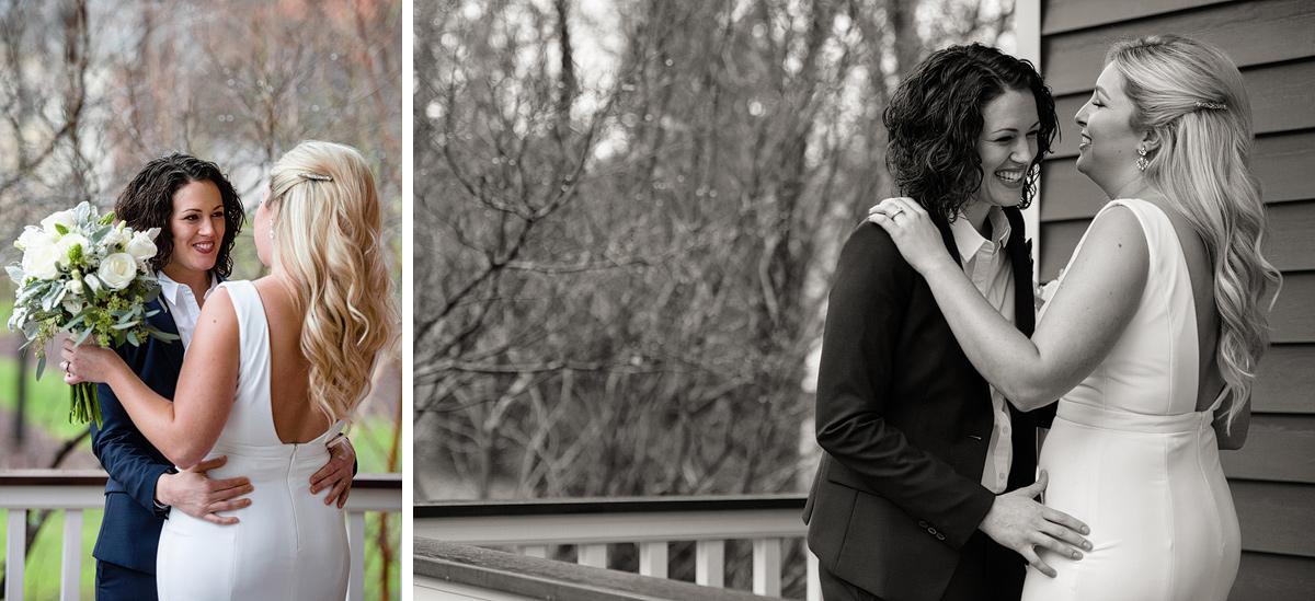 Wedding Photographers Charlotte Nc
