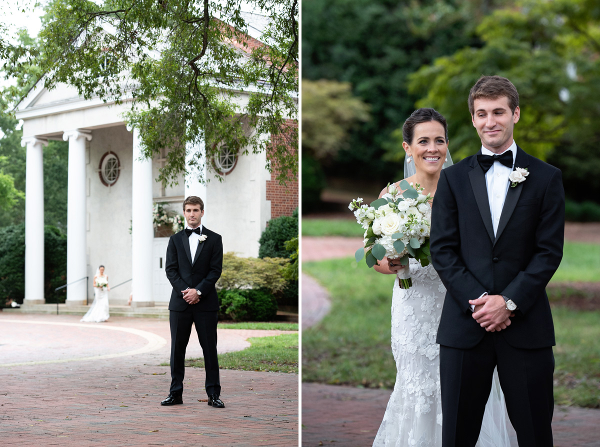 love conquers all wedding contest